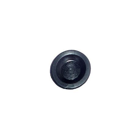 Заглушка основания уключины Колибри (арт. 11.010.4.62)