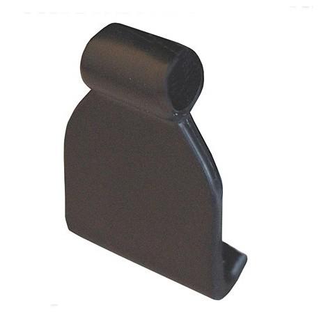 Крюк для тента Колибри (арт. 19.007.62)