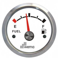 Датчик уровня топлива K-Y10101