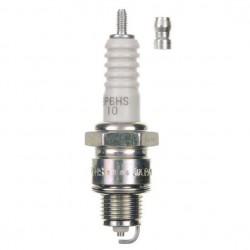 Свеча зажигания NGK BP6HS-10