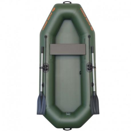 Лодка ПВХ Колибри К-230