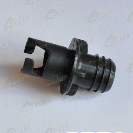 Штуцер воздушного клапана Колибри (арт. 13.001.5.62)