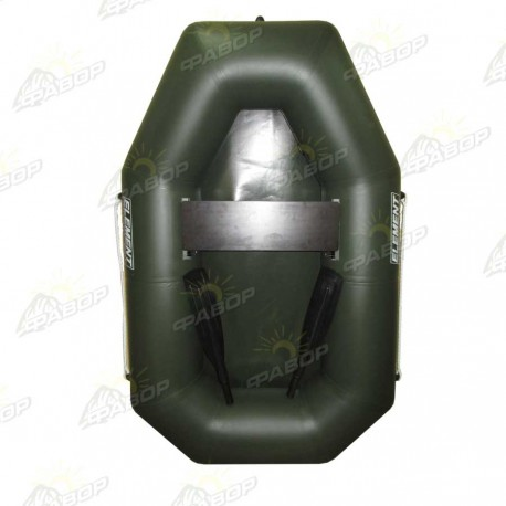 Лодка ПВХ Element 210L Light