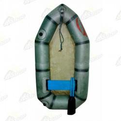 Резиновая лодка Антарес - П190 Стриж