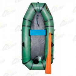 Резиновая лодка Антарес - П225