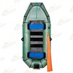 Резиновая лодка Антарес - П245ST