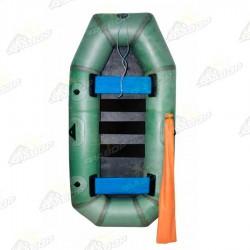 Резиновая лодка Антарес - П250S
