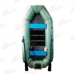 Резиновая лодка Антарес - П250ST
