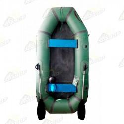 Резиновая лодка Антарес - П250 исп. 03