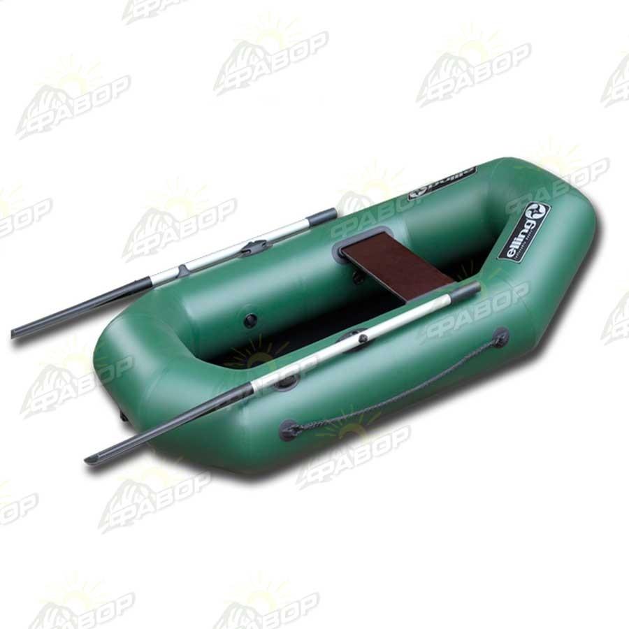 навигатор для лодки цена
