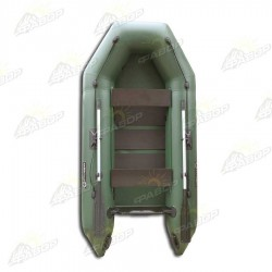 Лодка моторная Elling Форсаж Ф-290C