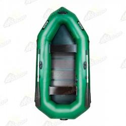 Гребная лодка Ладья ЛО-290