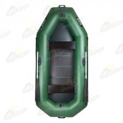 Гребная лодка Ладья ЛТ-290