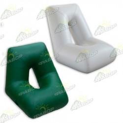 Кресло надувное Колибри ( арт 13.022.010