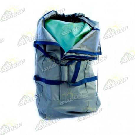 Сумка-рюкзак Колибри (арт. 32.059.35)