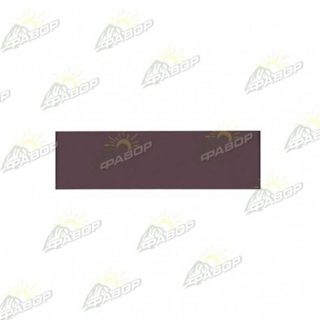 Слань для пайола слань-коврик Колибри (арт.21.001.1.22)