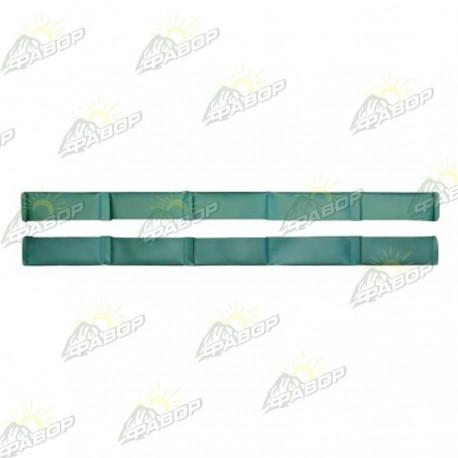 Карман для днищевого слань коврика Колибри (арт.21.001.2.01)