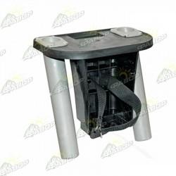 Универсальный крепежный блок (УКБ) Колибри (арт. 13.015.0.00)