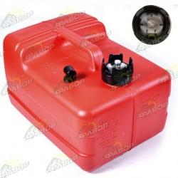 Бак для топлива с датчиком 12л. C14541-G