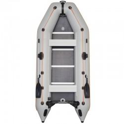 Лодка моторная Колибри КМ-360Д