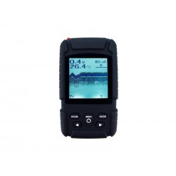 Эхолот Lucky Fish Finder FF718LiT ICE