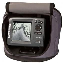 Эхолот Lowrance Mark-5x Portable