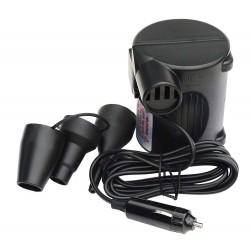 Электрический насос-турбинка PK 3301 для надувных лодок