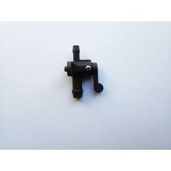 Топливный краник Parsun T2-08000200C