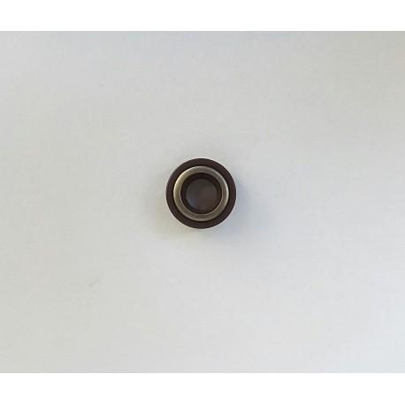Сальник гребного вала Parsun Т2,6 Fish T-2.5 (11x21x8)