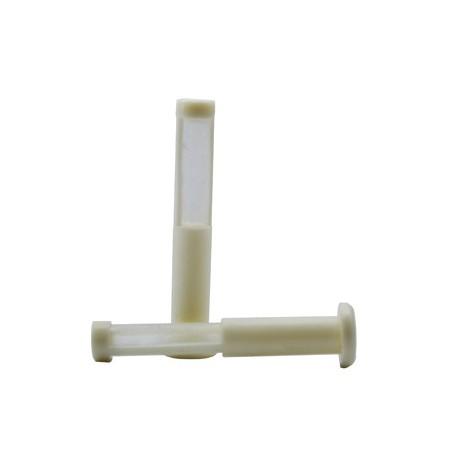 Фильтр топливный Parsun (Т3,6) F4-04120005