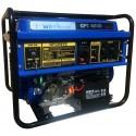 Бензиновый генератор Weekender GFC 6800E