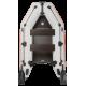Моторная лодка KOLIBRI KM245D