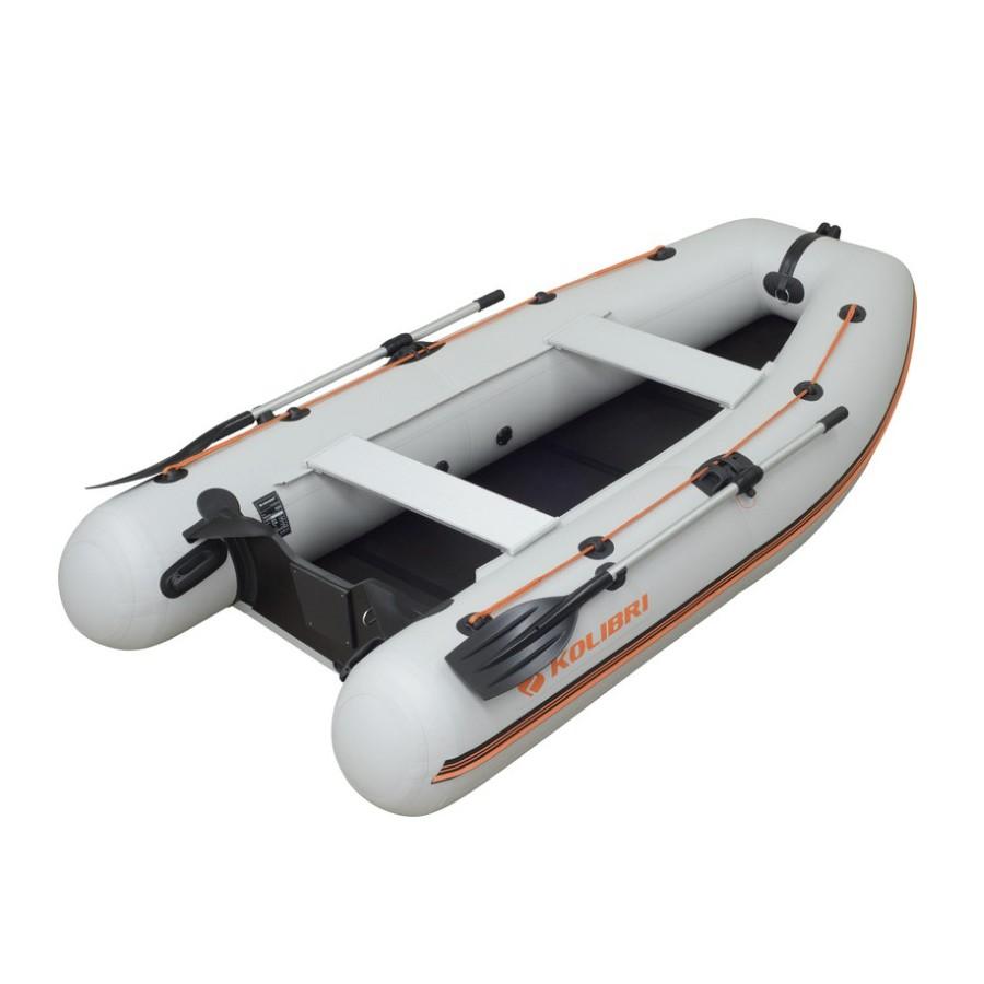 Сайт надувная лодка колибри