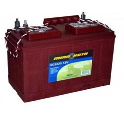 Аккумулятор Minn Kota SCS 225 DC