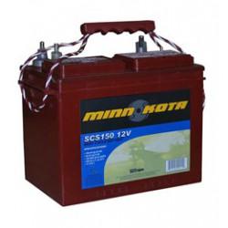 Аккумулятор Minn Kota SCS 150 DC