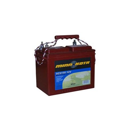 Лодочные аккумуляторы тяговые мин кота